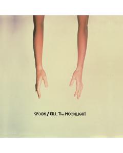 Kill The Moonlight