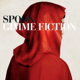 Gimme Fiction 10th Anniversary (Deluxe Edition)