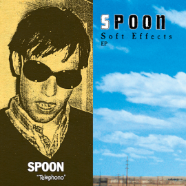 Telephono & Soft Effects 2xCD