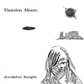 Demolished Thoughts