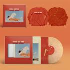 -io Album/Shirt Bundle