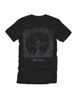Eyes On The Lines T-shirt